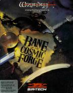 wizardry-vi-bane-of-the-cosmic-forge-869954.jpg