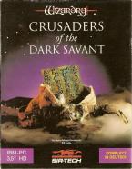 wizardry-vii-crusaders-of-the-dark-savant-709819.jpg
