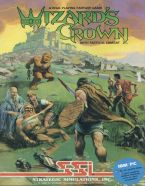 wizards-crown-748008.jpg