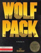wolfpack-290215.jpg