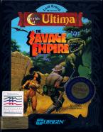 worlds-of-ultima-the-savage-empire-779187.jpg