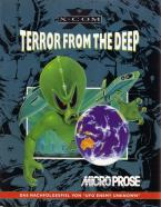 x-com-terror-from-the-deep-470799.jpg