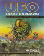 x-com-ufo-defense-134495.jpg