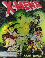 x-men-ii-the-fall-of-the-mutants-970529.jpg