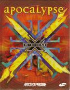 xcom-apocalypse-290207.jpg