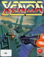 xenon-676146.jpg