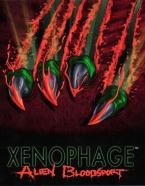 xenophage-alien-bloodsport-892450.jpg