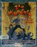 zak-mckracken-and-the-alien-mindbenders-347672.jpg