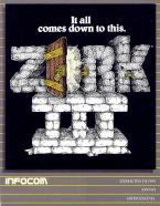 zork-iii-the-dungeon-master-521225.jpg