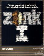 zork-the-great-underground-empire-735694.jpg
