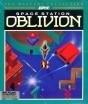 Space Station Oblivion