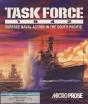 Task Force 1942