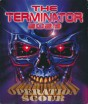 Terminator 2029: Operation Scour