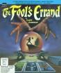 The Fool's Errand