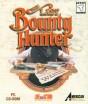 The Last Bounty Hunter