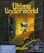 Ultima Underworld: The Stygian Abyss