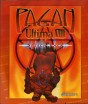 Ultima VIII: Pagan - Speech Pack
