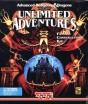 Unlimited Adventures