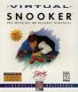Virtual Snooker