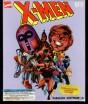 X-Men: Madness in the Murderworld