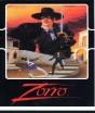 Zorro (1995)