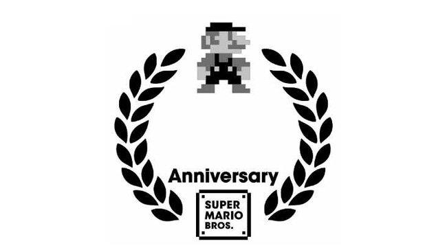 25-aniversario-super-mario-bros