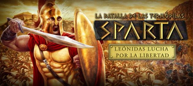 fx-interactive-lbdlt-sparta