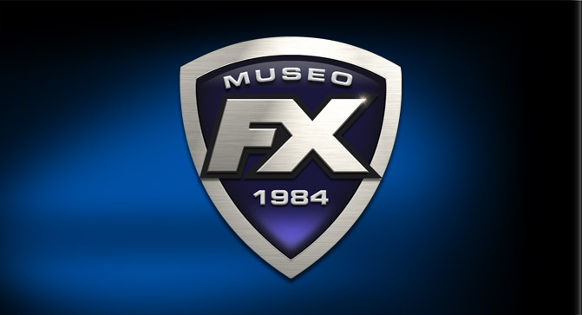 fx-interactive-museo-fx