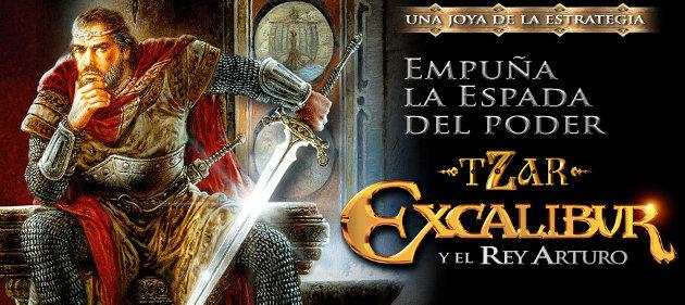 fx-interactive-tzar-excalibur
