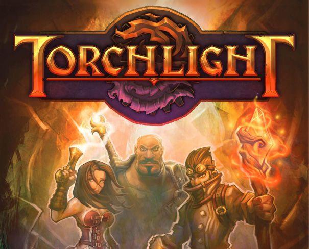gog-torchlight