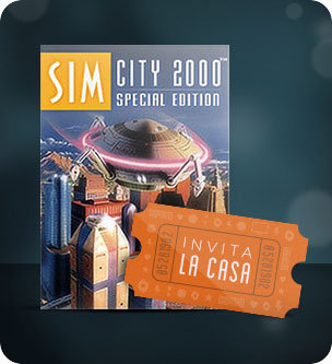 origin-sim-city-2000-special-edition