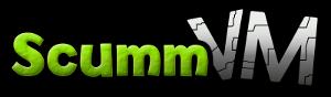 scummvm-logo