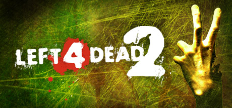 steam-left-4-dead-2