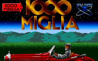 1000-miglia-766316.png