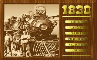 1830-railroads-robber-barons-726675.png