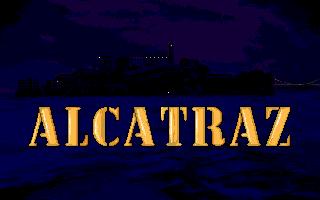 alcatraz-217133.png