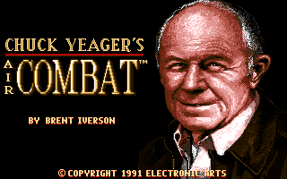 chuck-yeagers-air-combat-329786.png