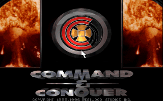 command-conquer-the-covert-operations-976044.png