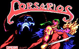 corsarios-392322.png