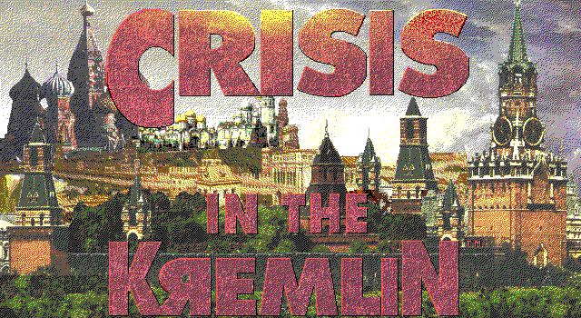 crisis-in-the-kremlin-161516.png