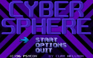 cybersphere-708167.png