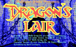 dragons-lair-642976.png