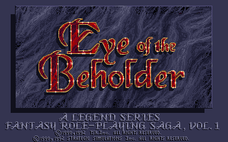 eye-of-the-beholder-552020.png