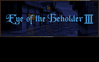eye-of-the-beholder-iii-assault-on-myth-drannor-904542.png
