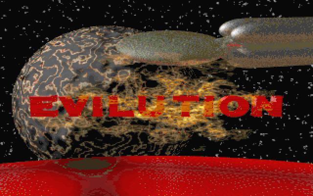final-doom-438408.png