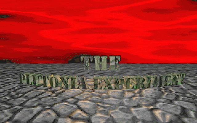 final-doom-669833.png