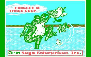 frogger-ii-threeedeep-819507.png