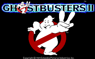 ghostbusters-2-536515.png