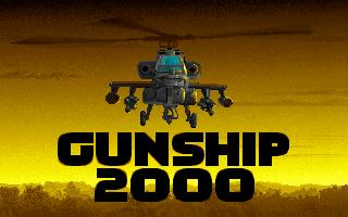 gunship-2000-661302.png
