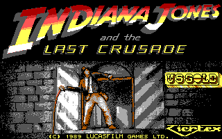 indiana-jones-and-the-last-crusade-the-action-game-53706.png